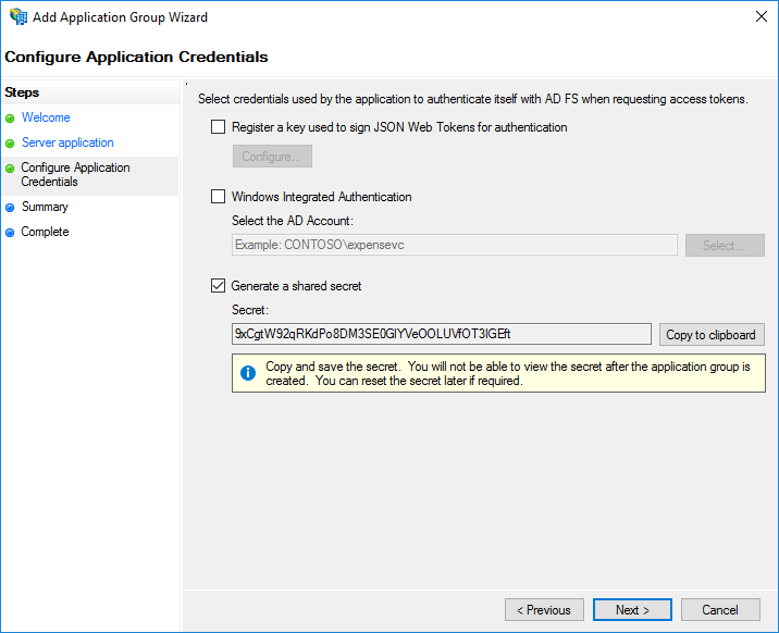 Application Groups - Azure Active Directory | Guide and